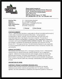 best resume for project manager best resume sample project best project manager resume examples project qmtfe5wp