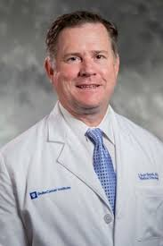 Scott Smith, MD | Medical Oncologist | Duke Health