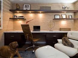 home office small. Small Office Interior Design Home
