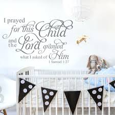 baby nursery wall decals baby nursery wall decals wall decors for your room transformation baby nursery wall decals