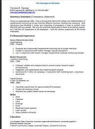 ... Plush Design Ideas Outline For A Resume 5 Resume Outline Template 13  Free Sample Example Format ...