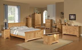 oak bedroom furniture. brittany 2/2 chest oak bedroom furniture