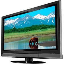 hitachi plasma tv. hitachi p55t551 plasma tv s