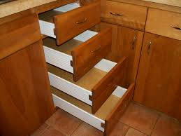 Kitchen Drawers Replacement Kitchen Drawer Box Pullout Drawer Box Shaped Side