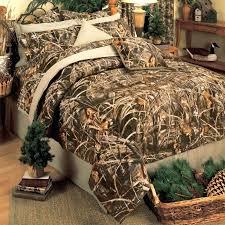 queen size camo bedding fresh bedspread queen bedding set c queen size army camo bed set