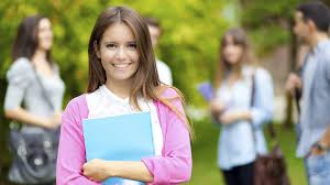 assignmenthelp hashtag on twitter assignmenthelp at low prices assignmenthelps com au online exam preparation assignment help per requirement different topics