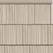 vinyl cedar shake siding. Mouseover To Zoom Vinyl Cedar Shake Siding