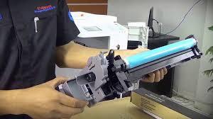 L'imprimante canon imagerunner 2520 est compacte, combinant 3 machines en une (4 avec le modem fax en option). Driver For Printer Canon Imagerunner 2520 2520i Download
