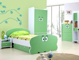 funky kids bedroom furniture. Unique Boy Bedroom Furniture Toddler Sets Best Of Kids Astonishing Boys Set Cool Childrens Funky