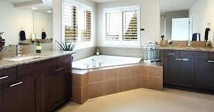 corner tub bathroom ideas corner tub featured design corner tub bathroom remodel corner tub bathroom ideas