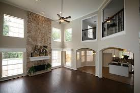 ceiling fans for 8 foot ceilings shock marvelous 10 best images on decorating ideas 9
