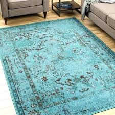 grey and teal rug area rugs gray and teal area rugs grey and teal area rug grey trellis rug dark area rugs gray and teal grey teal rug