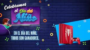 14759 pesos $ 14.759 33% off. Celebremos El Dia Del Nino Con Los Mejores Juegos De Playstation