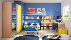 amazing kids bedroom ideas calm. Cool Room Painting Ideas For Guys Kids Bedroom Paint Ravishing Boys Also Bunk And Big Bear Amazing Calm D