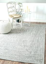 tuscan rug style area rugs area rugs interesting style area rugs wool area rugs medium size tuscan rug area