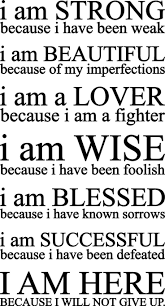 Stronger Quotes I Am Strong And I Will Be Stronger The 100 Best I Am Strong Quotes 40