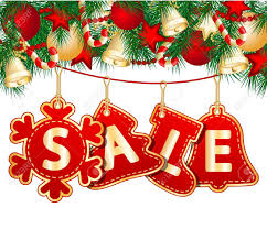 Image result for christmas used car sale specials