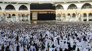 تعرف عليها.. قرارات جديدة من السعودية بشأن موسم الحج