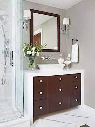 bathroom renovationakeovers