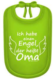 Für Liebe Enkelkinderoma German Enkel Sprüche Oma Sprüche