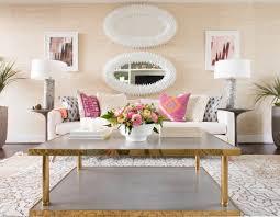 decorist sf office 10. Family Room + Makeover Decorist Sf Office 10