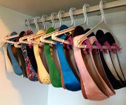 Coat Hanger And Shoe Rack 100 Handy Shoe Storage Ideas For Effective Space Management 100