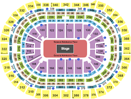 Pepsi Center Seating Chart View Lil Wayne Tour Tickets Seating Chart Pepsi Center Drake