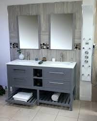 55 inch double vanity. Beautiful Vanity Gorgeous 55 Inch Double Sink Vanity To Fresh Top  Pics Inside Inch Double Vanity