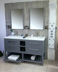 gorgeous 55 inch double sink vanity to fresh inch double sink vanity top pics 55 inch