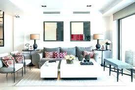 gray couch living room light gray living room grey couch living room decor light gray ideas design sofa charcoal living gray sectional living room