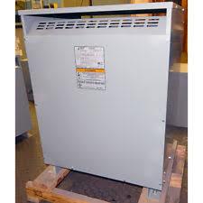 electric power transformers wiring diagram control power transformer wiring diagram electric power transformers
