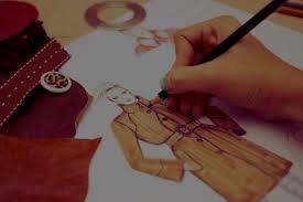 Textile Designing Course Details Textile Designing Courses In India Courses In Textile