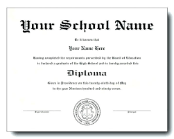 How To Make Fake Certificates Free Buy University College Degree Cert Make Fake Diploma How To A