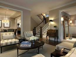 big living rooms. Big Living Room Ideas Furnishing Large Rooms  Pictures .