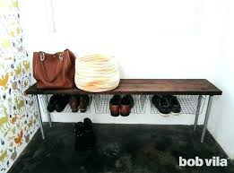 shoe storage ottoman bench shoe rack bench shoe storage entryway bench shoe storage ottoman bench shoe
