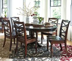 Furniture Dining Tables Sets Awesome Ideas Of Kitchen Cheap Kitchen