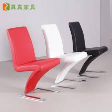 nice computer desk stool charming home design inspiration with white desk chairs with arms modern chair
