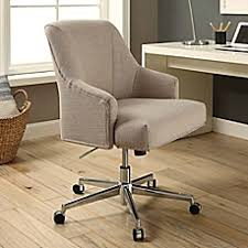 office chair bed. Image Of Serta® Leighton Home Office Chair Bed B
