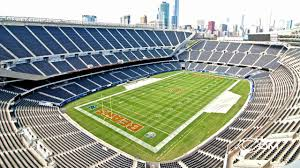 Unique Examples Qualcomm Stadium Seating Chart At Graph And