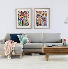 oz furniture design. Unique Oz Design Outdoor Furniture Decoration Ideas Of Kitchen Property Living 8 E