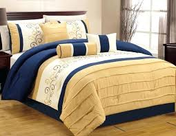 yellow and grey bedding sets wonderful bed comforters yellow grey bedding sets white quilt set cream and blue and gold bedding photos yellow and gray
