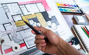Interior Design And Decorating Courses Online Jenniez School of African Interior Design Excellence Through Passion 45