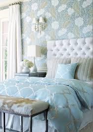 Accent Walls Bedroom Custom Design