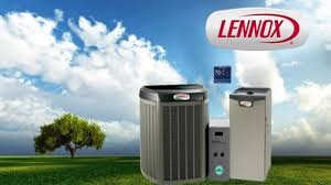 lennox air conditioning. related post lennox air conditioning