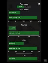 Featured Apps Spotlight Battlementor Playerunknowns