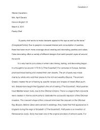 final english research paper  pdf