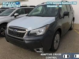 2018 subaru forester limited. fine 2018 2018 subaru forester 20xt limited awd and subaru forester limited