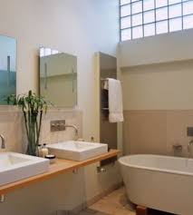 renovate small bathroom. Small Bathroom? No Worries With These Great Remodel Ideas Renovate Bathroom W