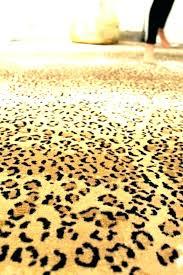 animal area rugs animal print area rugs animal area rugs animal print area rugs target zebra animal area rugs