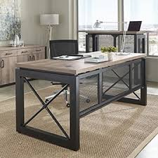 office desk furniture.  Office Office Desks Inside Desk Furniture S